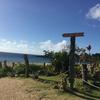 ハワイの旅。ノースショア方面にお出かけ!