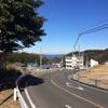 三浦半島散歩 観音崎公園から横須賀美術館へ