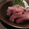 三条京阪から少しあがったところにある『赤垣屋』さんでナス田楽をいただいてきました