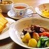 【オススメ5店】平岸・澄川(豊平区・南区)(北海道)にあるパスタが人気のお店