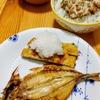 2021/03/29 今日の夕食