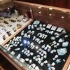 ラリマール(ラリマー)はドミニカ共和国にしかない石⁈原石をGET? ラリマールとペクトライトとの違いは?