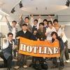 【HOTLINE2014奈良店ブログVol.6】奈良店6/29大会レポート!