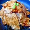 【北海道旅行】十勝⑥足寄町の博物館で童心に帰る、最後の食事はあしょろ庵の特大豚丼!
