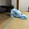 子連れ沖縄旅行 -お宿事情-