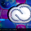 Adobe Creative Cloud コンプリートプランからフォトプランへのプラン変更方法