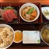 【札幌グルメ】定食屋 ふか河