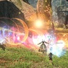 『FF14』パッチ4.25期待の新コンテンツ「禁断の地エウレカ:アネモス編」に早速行ってきた!