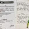 【スペイン語独学】6月24日の勉強記録 DELEB2合格への道39