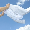 洗濯できれいにならない⁉知っておきたい洗濯機・洗剤・部屋干し方法を紹介