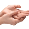 爪もみ 足の指をマッサージするとどんな効果がある?