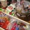 勉強カフェ日本橋茅場町スタジオのおやつの会に参加してきたよ♪