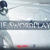 妙にリアル!FIE Swordplayが面白い