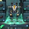 War Robotsの道は一日にしてならず。微力ではあるが継続できればなんとかなる。