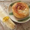 Hokuoのパン2