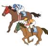 【追い切り注目馬】【小倉2歳S】【西日本スポーツ杯】他 2021/9/5(日) 小倉競馬 好時計かつ上昇度に一票