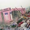 史上最も多くの人が犠牲になった建物崩壊事故TOP10