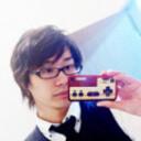 アクティブ系 婚活・恋活のハートカフェ☆開催レポート大公開!