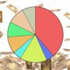 硬直化する国家予算に政治はどう向き合うのか