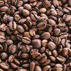 コーヒーを飲んで前立腺癌を予防する。コーヒーの健康効果に関する噂【9選】