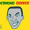 デスモンド・デッカー