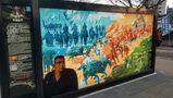鹿児島中央駅から西郷どん大河ドラマ館までの徒歩でのアクセスは?〔歴史ロード維新ふるさとの道〕