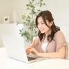 女性の在宅でできる副業について。(←怪しいサイトではありません。笑