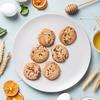 【健康】グルテンフリーのクッキーって美味しいの⁈〜食べてみた感想〜