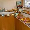 【オススメ5店】岡山市(岡山)にあるパン屋が人気のお店