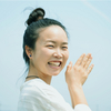 sahsya yogaのホームページ、リニューアルしました。