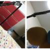 【レビュー】H&Y タブレット スタンド