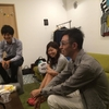 coffee × masobi シェアハウスで、コーヒーのワークショップを開催してきました!