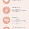 【インフォグラフィック】デザイン思考における5つのフェーズ