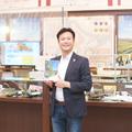 第485回 NPO法人ワインクラスター北海道 代表理事 阿部 眞久さん