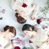 花を愛する人写真展 公開中