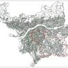 【1月20日週は工房稼働します】和歌山市の一部地域断水と弊社営業について