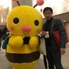 アフィリエイターの祭典 A8フェスティバル福岡に参加してきた。