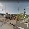 グーグルマップで鉄道撮影スポットを探してみた 山陰本線 宝木駅~浜村駅