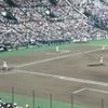 2017年夏 秋田県大会は過去のジンクスを凌駕できるか?