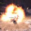 【MHW】誰でも簡単!竜撃弾特化をアレンジした「睡眠竜撃ボマー」で上位モンスターを爆殺