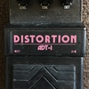 20190215 Aria Distortion ADT-1