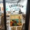 GREENROOM  Surf Art Gallery HAWAII ~ハワイでサーフィンのインテリアを買うならここ!!~