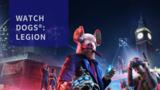 初見動画【海外版デモ】PS4【Watch Dogs®: Legion】を遊んでみての評価と感想!【PS5でプレイ】