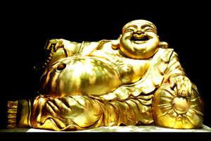 創価学会への疑問:戒壇の大御本尊様に繋がらないお金を御供養しても、功徳はあるのでしょうか?