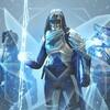 【Destiny2】週の更新 2019/04/10「アーク週間」スタート!「天誅」「火種」「ナイトフォール」「エスカレーションプロトコル」