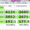 RAM 増設 & RAM ディスク作成