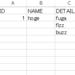 ★【VBA】Excelでシートを使ってJSONを出力する方法
