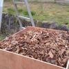 今年もやります!堆肥づくりの話。