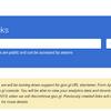 Google URL Shortenerが終了するようだ(転送は今後も継続)