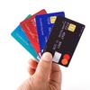 なぜ大学生になったらクレジットカードを作るべきなのか。